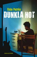 dunkla-hot