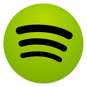 Lyssna på Kommissarie Tax sånger på Spotify