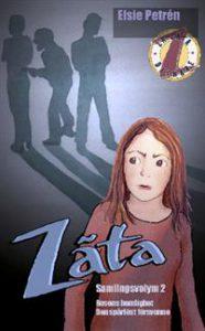 zata-samlingsvolym-2